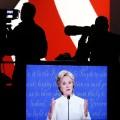 16 final presidential debate 101916 RESTRICTED