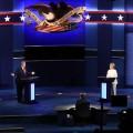 17 final presidential debate 101916 RESTRICTED