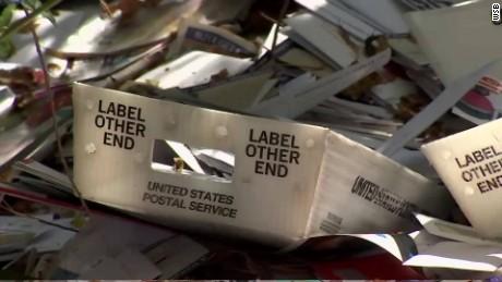 mail dumped woods pkg_00000806.jpg