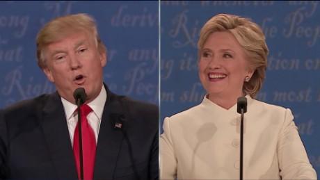 Clinton Trump debate one liners origwx cs_00004318.jpg