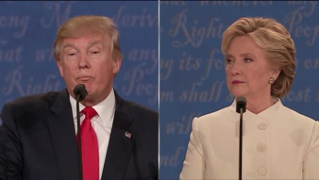 Clinton Trump debate one liners origwx cs_00012310.jpg