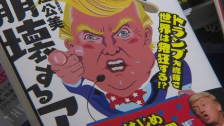 japan final presidential debate reax ripley pkg_00022020.jpg