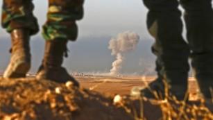 U.S. Sailor killed by roadside bomb in Iraq identified