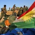 07 Mosul operation 1020
