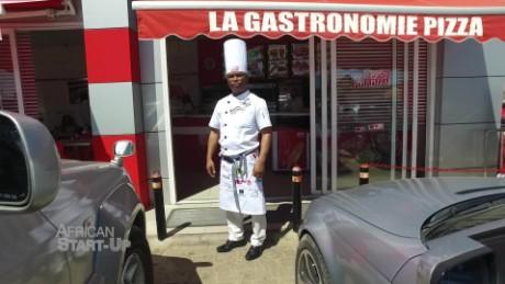 african start up gastronomie pizza spc_00024802.jpg