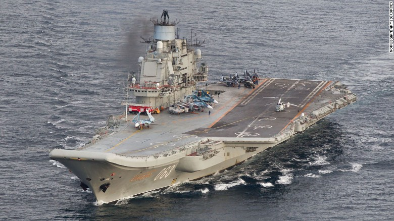 [Image: 161020143432-russian-aircraft-carrier-ad...e-169.jpeg]
