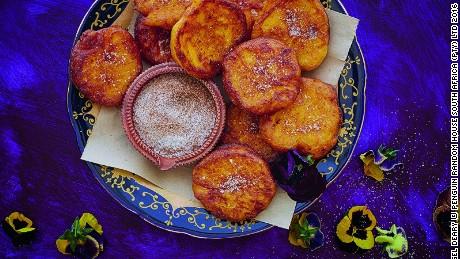 malay food 7