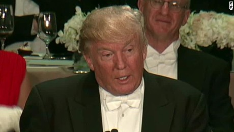 donald trump al smith dinner ac sot_00005615.jpg