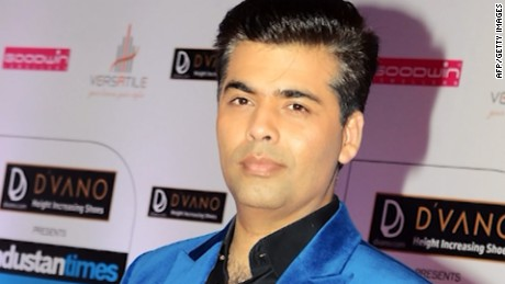 India Pakistan Bollywood Agrawal lkl _00013602.jpg