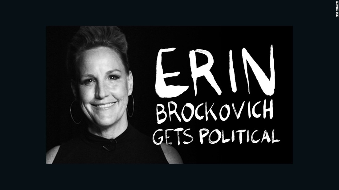 """essays erin brockovich class The movie 'erin brockovich"""" (2000) by steven soderbergh is based on a true  story it tells about the drama of erin brockovich's struggle against the american."""