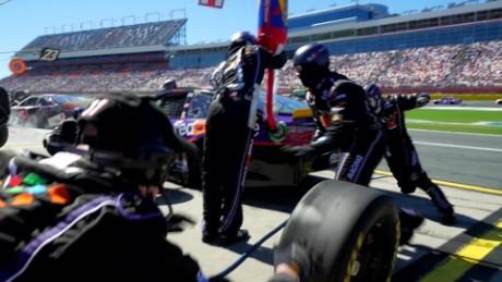exp NASCAR-total-coverage-orig_00002001.jpg