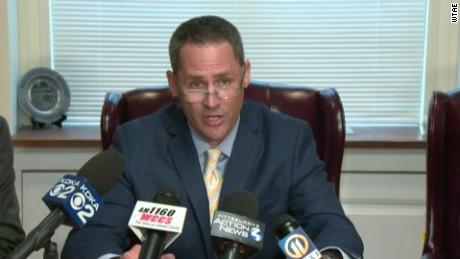 Pennsylvania cold case man arrested presser bts_00003702.jpg