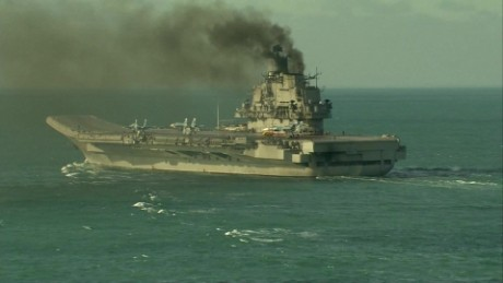 russia warships english channel orig_00000000.jpg