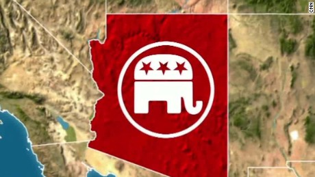 clinton arizona democrats push to flip gop states pkg erin_00013812.jpg