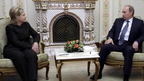 exp GPS Ioffe Putin dislikes Clinton_00002001.jpg