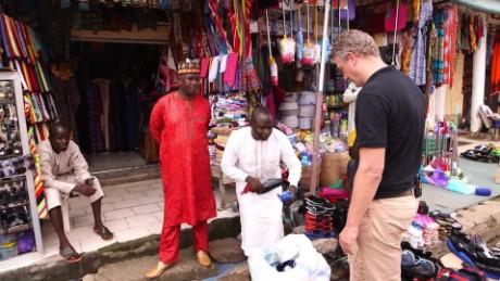 nigeria U.S. presidential election view mckenzie pkg_00013427.jpg