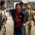 01 Mosul Kirkuk 1022