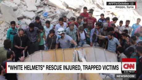 exp White Helmets_00002001.jpg