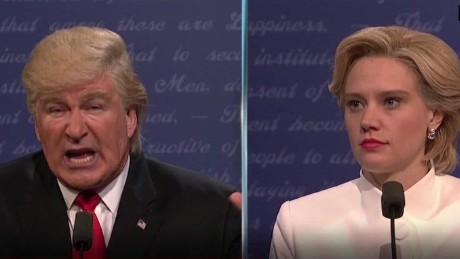snl third debate cold open _00000730.jpg