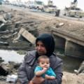 02 Mosul operation 1023