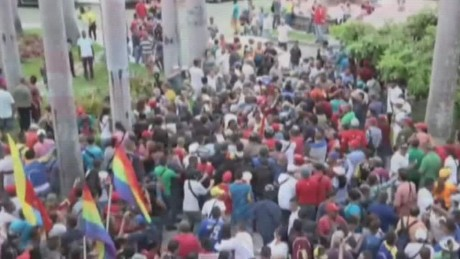 venezuela congress protests assembly_00001023.jpg
