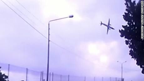 malta plane crash vo cnni_00002213.jpg