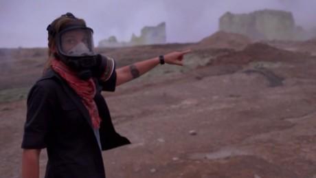 iraq sulfur apocalypse damon pkg_00004815.jpg