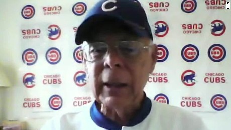 86 year old cubs fan stan rauch intv _00010017.jpg