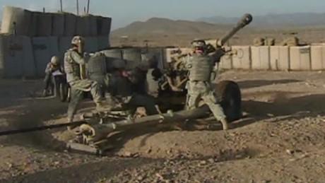 veterans enlistment bonus orig mobile_00000000.jpg