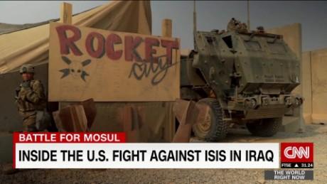 qayyara airbase iraq mosul dnt damon_00004230.jpg