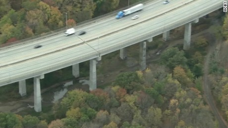 father jumped off bridge with toddlers dnt wcbs_00011424.jpg