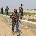 01 Mosul operation 1025
