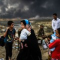 01 Mosul operation 1024
