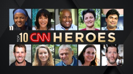 cnnheroes top 10 2016 c1 graphic