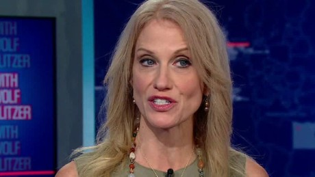 kellyanne conway intv donald trump hotel poll numbers sot blitzer tsr_00004130.jpg