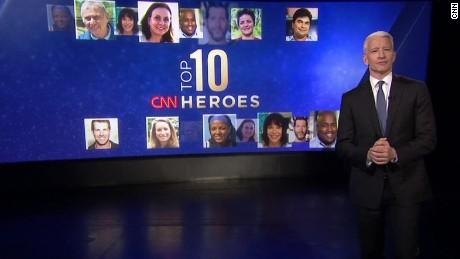 cnn heroes 2016 top 10 reveal _00001518.jpg