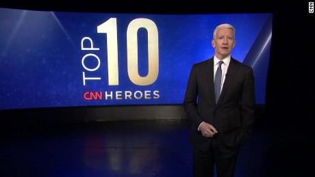 cnn heroes 2016 top 10 reveal _00015309.jpg
