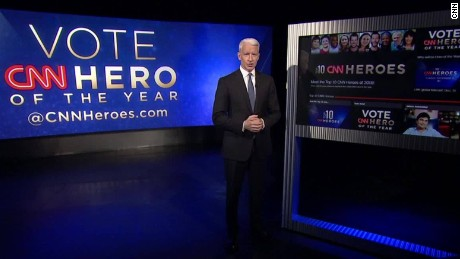 cnnheroes 2016 how to vote_00004212.jpg