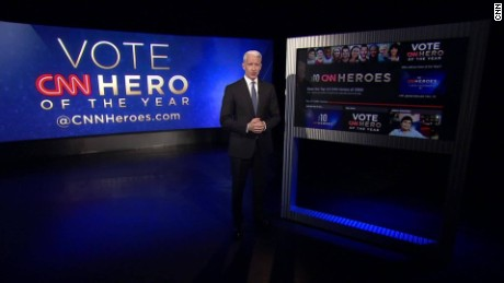 cnnheroes 2016 how to vote_00004212.jpg