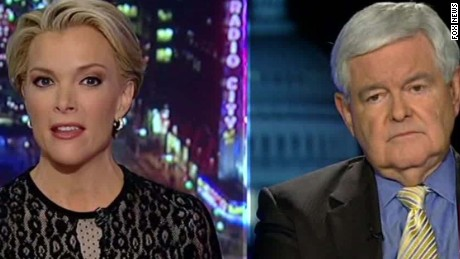 megyn kelly newt gingrich face off donald trump bill clinton sexual assault accusations ctn _00001930.jpg