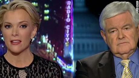 megyn kelly newt gingrich face off donald trump bill clinton sexual assault accusations ctn _00001930.jpg