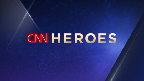 cnnheroes top 10 press _00000205.jpg