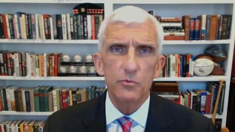 general hertling intv walker _00000914.jpg