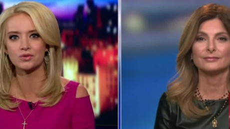 donald trump sexual assault allegations kayleigh mcenany lisa bloom erin_00012313.jpg
