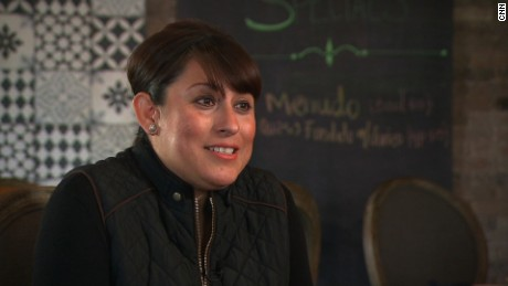 latino voters 3 ana cabrera pkg