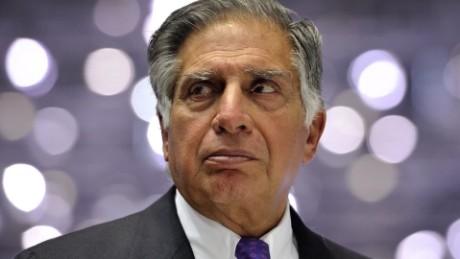 India Tata Scandal_00003718.jpg