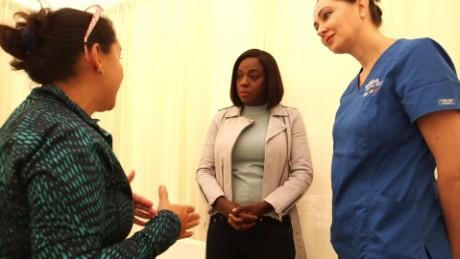 IYW Viola Davis Healing Project Vid_00011207.jpg