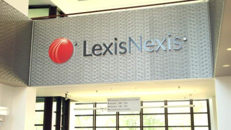 At The Top-Lexis Nexis_00000303.jpg