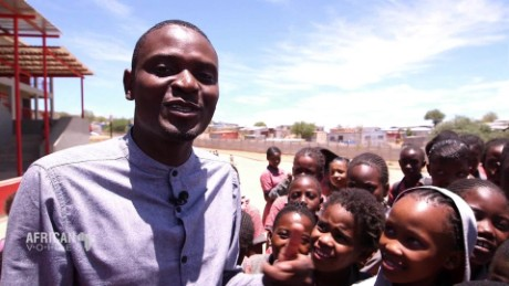 african voices music magic spc c_00000203.jpg