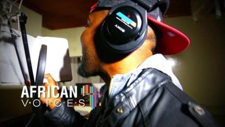 african voices music magic spc b_00000224.jpg